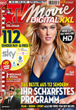 TV Movie DIGITAL XXL mit DVD abonnement